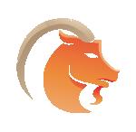 Dnevni horoskop - Jarac