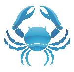 Dnevni horoskop - Rak