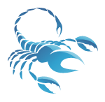 Dnevni horoskop - Škorpija
