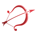 Dnevni horoskop - Strelac