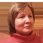 Astrolog i numerolog Jasminka Jandrić