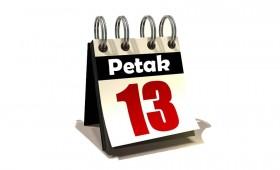 Dnevni horoskop za 13.12.2013.