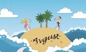 Dnevni horoskop za 31.07.2014.