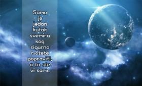 Dnevni horoskop za 2. avgust 2015.