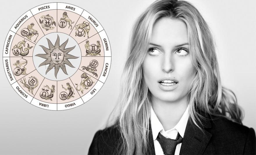 Dnevni horoskop za 28.02.2014.