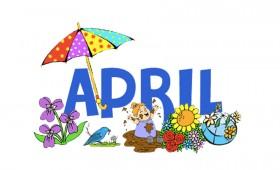 Dnevni horoskop za 31.03.2014.