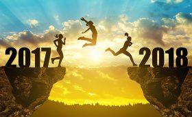 Dnevni horoskop za 31. decembar 2017.