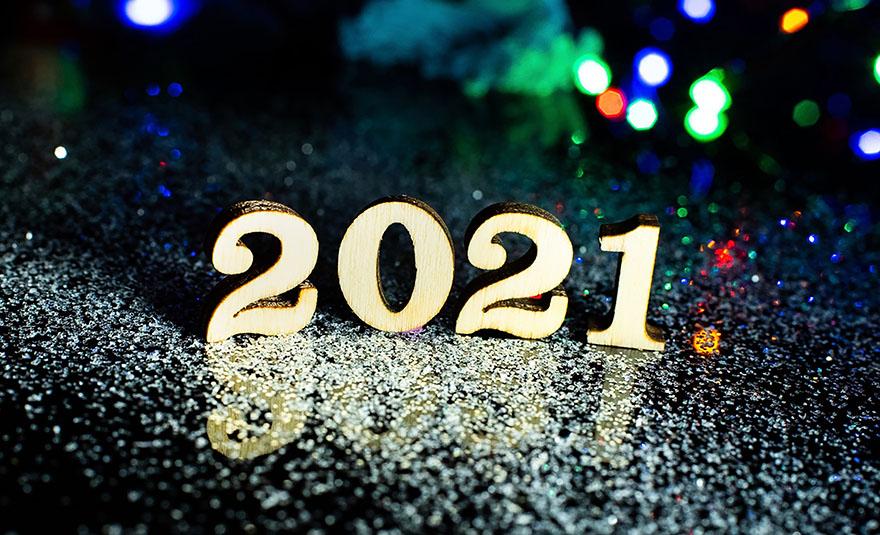 Dnevni horoskop za 31. decembar 2020.